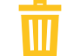 garbage-bin2